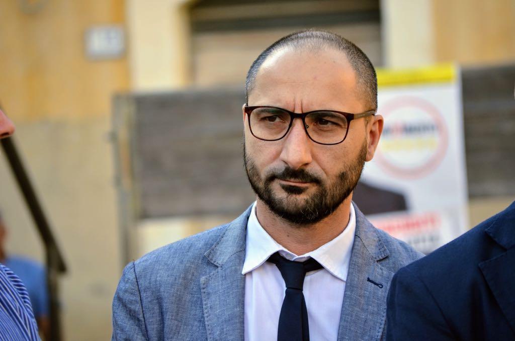 """M5S all'Ars: """"No all'invito di Musumeci per discutere del ddl rifiuti. Proposta tardiva. Il testo sia rinviato in commissione"""""""