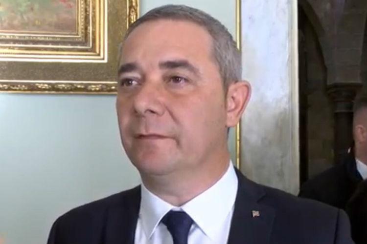 """Forza Italia Sicilia, Mancuso difende Miccichè: """"Solo un atto d'amore, non come Figuccia che per apparire in tv ha svenduto la Sicilia"""""""