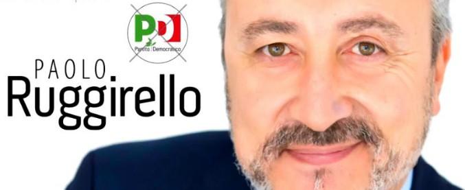 Mafia: quelle dichiarazioni sul voto  comprato dai mafiosi che inguaiano Ruggirello e altri politici