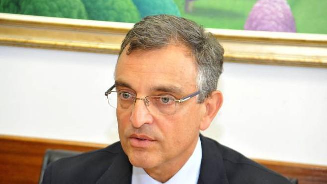 Il procuratore Rossi: «Io, punito ingiustamente dal Csm, onorerò la toga come sempre»
