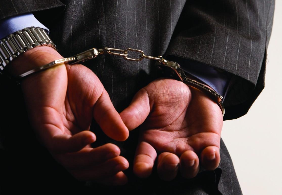 La pm Liana Esposito: «Per combattere l'evasione la galera non basta. Ma è la politica che decide»