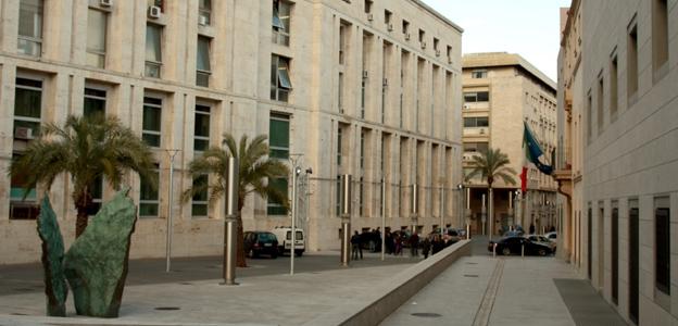 Sistema Montante, il pm di Palermo chiude le indagini sull'ex questore di Trapani Carmine Esposito