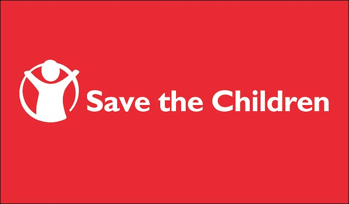 Africa: Save the Children, in 5 anni, più di 55 mila crimini gravi contro i bambini nelle aree di conflitto del continente.