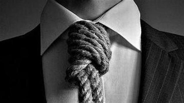PARLAMENTO: SUICIDIO NON ASSISTITO