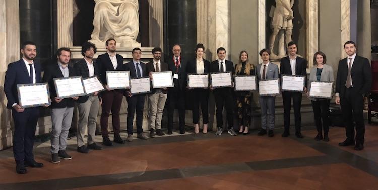 AgroInnovation Award: ancora poche settimane per candidarsi al premio nazionale per tesi di laurea e PhD  in ambito agricolo