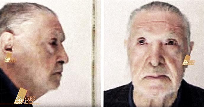 """Processo trattativa:""""Totò Riina aveva un telefono mentre era detenuto al 41 bis"""""""
