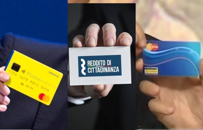 Reddito di cittadinanza, le capitali siciliane sono Catania , Castelvetrano e Bagheria. Tutto legale?
