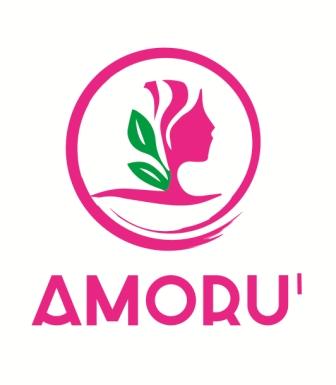 """ProgettoAMORU': a Casteldaccia per dire """"no alla violenza di genere e all'infanzia rubata"""""""