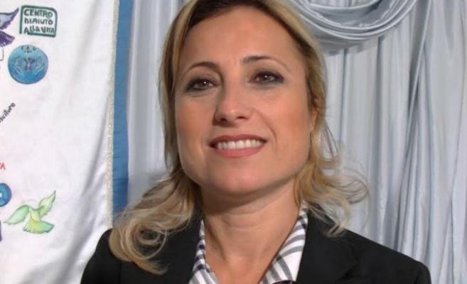 """ARS: """"È la gelese Ketty Damante la nuova deputata M5S che succede a Giancarlo Cancelleri"""""""