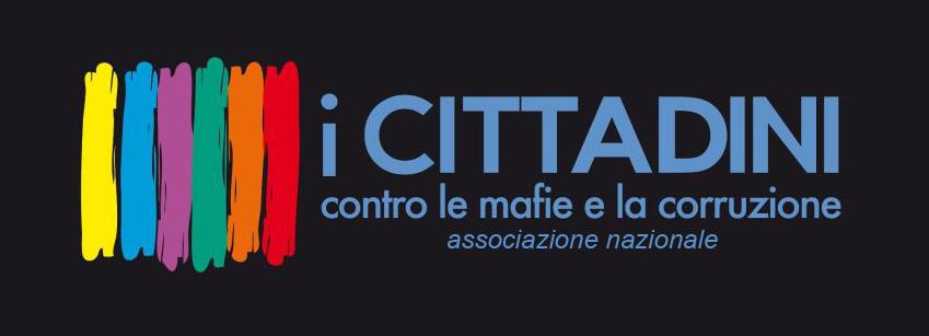Giuseppe Ciminnisi (Familiari Vittime di mafia): Solidarietà al Magistrato Gabriele Paci e alla famiglia Borsellino