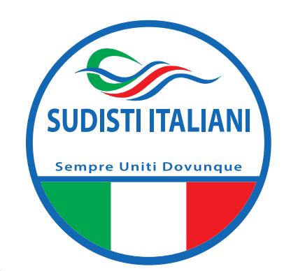 """Sudisti Italiani: """"Siamo sudditi di sudici sudisti? Affermazione che rivela il volto razzista di chi vuole governarci"""""""