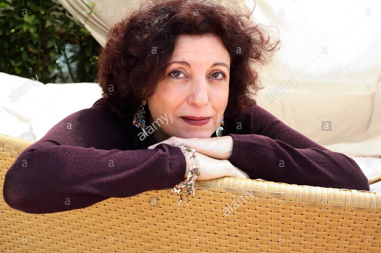 """Alla Feltrinelli di Palermo, mercoledì13 novembre, la presentazione del libro di Rita El Khayat """"le figlie diSherazade"""""""