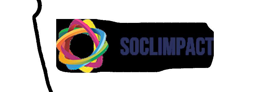 DownScaling CLImate: a Palermo si parla di impatti e cambiamenti climatici