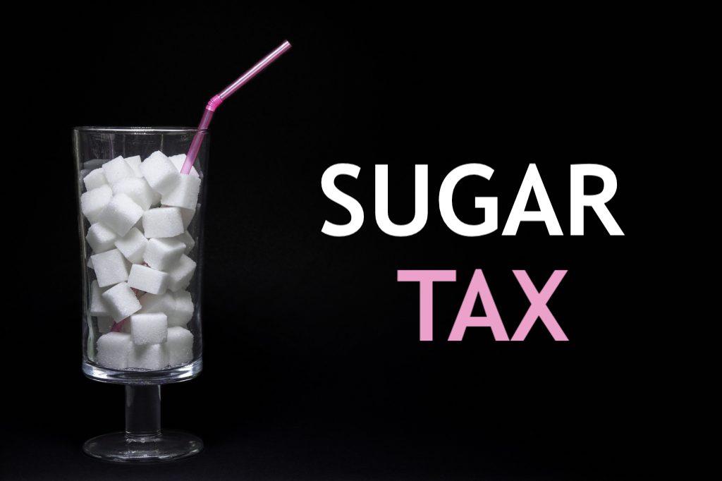 """Agroalimentare. Da Catania il no della Ugl a """"Sugar tax"""" e """"Plastic tax""""."""