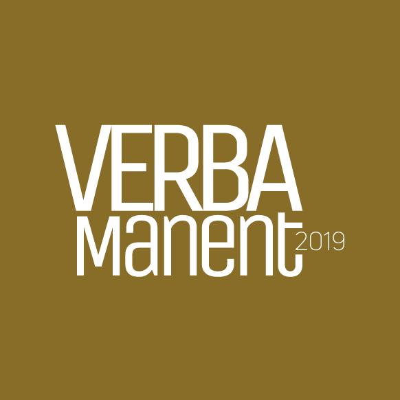 """VERBA MANENT: con """"Che mai non posso distaccare"""",produzione del Teatro del Baglio si conclude la quarta edizione"""
