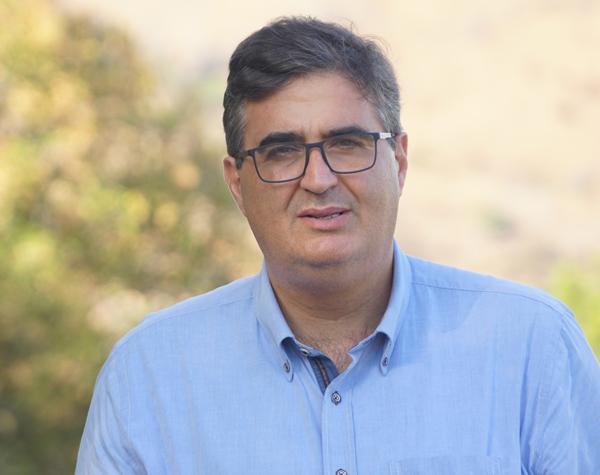 DDL ZONE FRANCHE MONTANE IN SICILIA, I SINDACI: «RESTI IL LIMITE DEI CINQUECENTO METRI SLM»