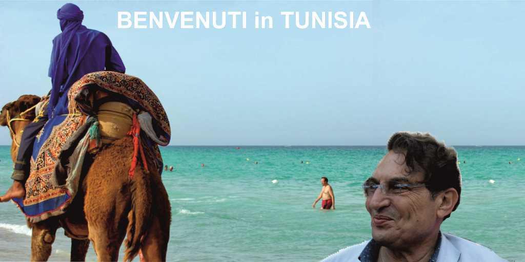 """Crocetta dalla Tunisia infastidito per il rinvio a giudizio sul caso Morace:""""mi sento derubato"""""""