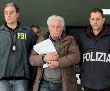 Caso Simonetta :per i giudici non è un mafioso, ma è detenuto ancora al 41 bis