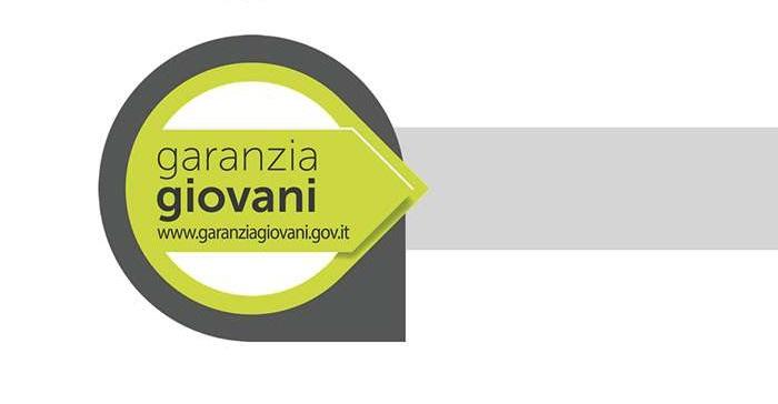 Garanzia Giovani, al via 2 progetti per l'occupazione giovanile,