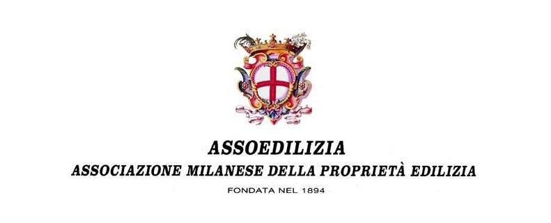 Comune di Milano: prorogato di un anno ( sino al 26 nov. 2020 ) il termine di scadenza per il CIS Certificato Idoneita' Statica degli edifici