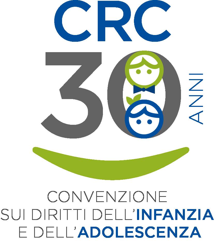 Infanzia: Gruppo CRC, a 30 anni dalla Convenzione Onu sui Diritti dell'Infanzia ancora molte disuguaglianze in Italia
