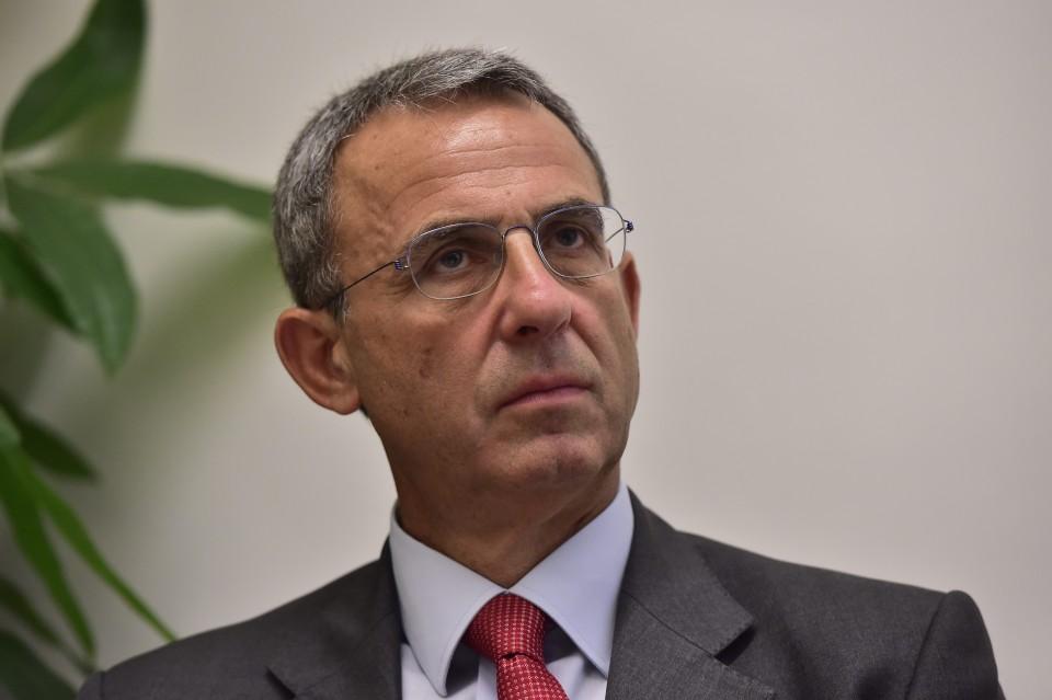 """Ministro Costa in visita a Priolo, (M5S): """"Segnale concreto per la tutela e la rinascita di questi territori"""""""