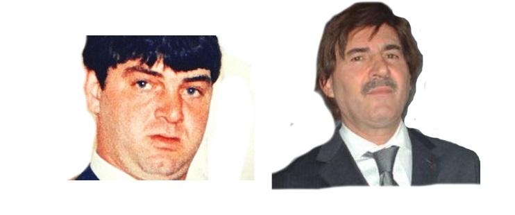 Calcara come Scarantino? L'ex pentito Vincenzo Calcara nel 1992 provò a ritrattare