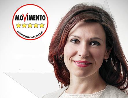 Ragusa-Catania. Stefania Campo (M5S): Vicini alla posa della prima pietra ma la Regione non sia da freno