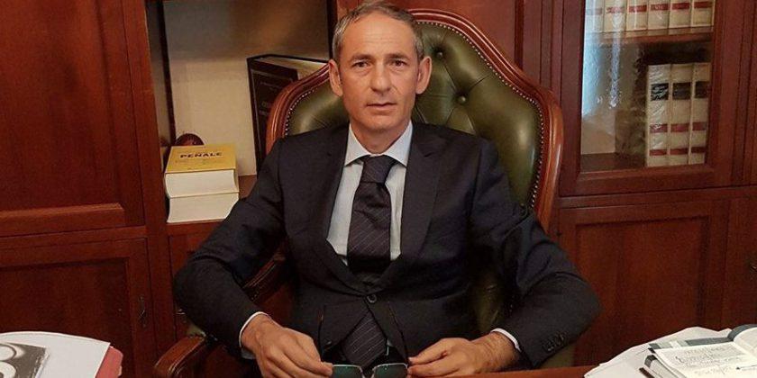 """Ars, ddl rifiuti, Forza Italia: """"Da Pd e M5S ipocrisia per evitare ordine, il voto segreto è indecente, mortifica la Sicilia"""""""