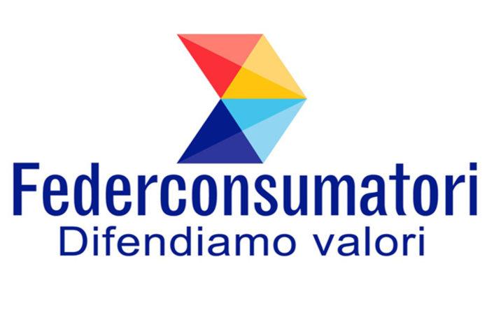 Debiti in crescita per i siciliani: l'analisi di Federconsumatori Sicilia.