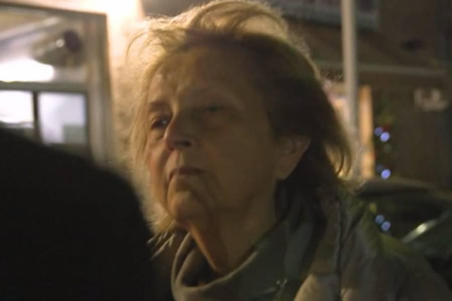 """Silvana Saguto: """"Brusca è uno brutto!"""""""