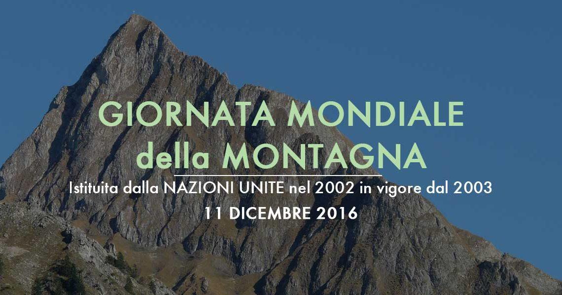 SICILIA, DDL ZONE FRANCHE MONTANE: IL VOTO FINALE IN OCCASIONE DELLA GIORNATA INTERNAZIONALE DELLA MONTAGNA