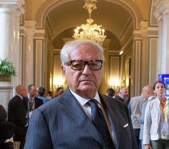 QUALITA' DELLA VITA MEGLIO IN ITALIA CHE NEGLI USA