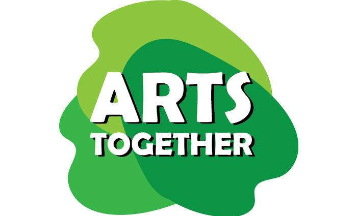 ArtsTogether, la restituzione dei risultati di un progetto che per due anni ha unito 5 paesi europei per lo sviluppo educativo dei bambini migranti