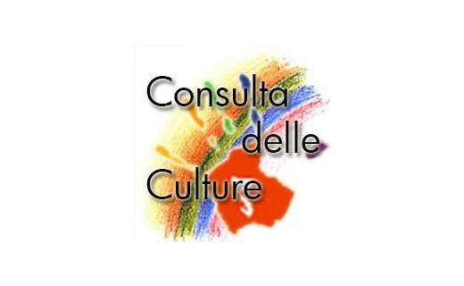 Scambio di auguri delle Comunità con il Sindaco di Palermo e le autorità cittadine