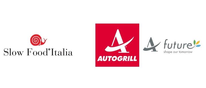 Slow Food Italia e Autogrill donano un negozio mobile ai produttori colpiti dal terremoto del 2016