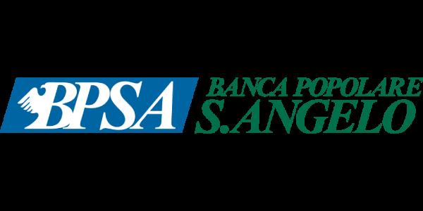 BANCA S. ANGELO-Cento imprese in missione in Marocco con banche-Il 4 dicembre incontro con Ambasciatore, Banque du Maroc, Sace e Irfis