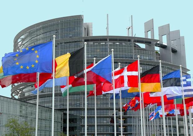 """Antimafia. Commissione regionale a Bruxelles. """"Proficuo scambio informazioni per strategia europea contro mafia e corruzione"""""""