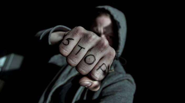 Il fenomeno della violenza nel mondo dei giovani