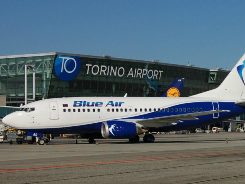 Già in vendita i biglietti per il Trapani Torino. Ripristinata al Vincenzo Florio la connessione wi-fi free