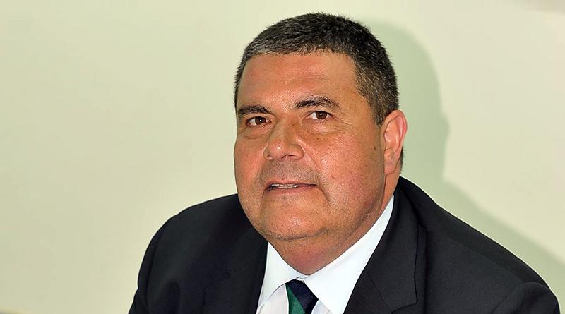 """Giorgio Assenza soddisfatto per l'approvazione di un emendamento positivo per i Consorzi di bonifica… """"in attesa di approvare una definitiva legge organica"""