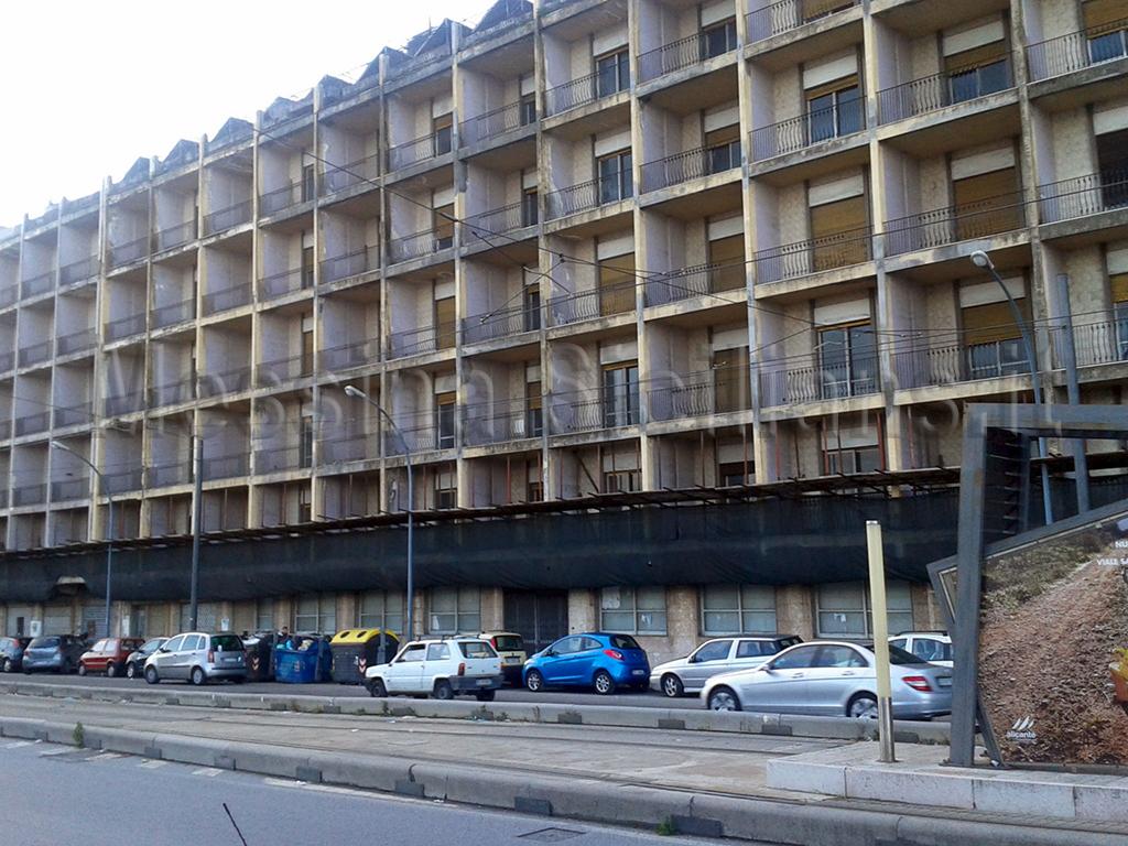 """Hotel Riviera, Siracusano: """"Riscritta una bella pagina, avanti con la riqualificazione della Città"""""""