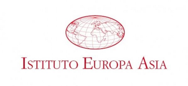 Conferenza Ispi, Intesa San Paolo, Sace in Assolombarda sul Mondo 2020 – Lo stato dell'economia e della politica