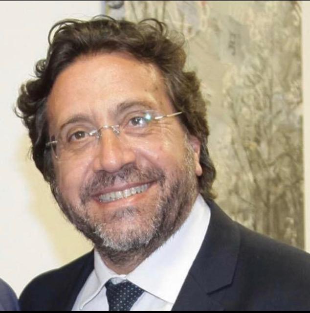 Salvatore Di Carlo è il nuovo Presidente della Fondazione Orchestra Sinfonica Siciliana, la sua nomina è arrivata ieri.
