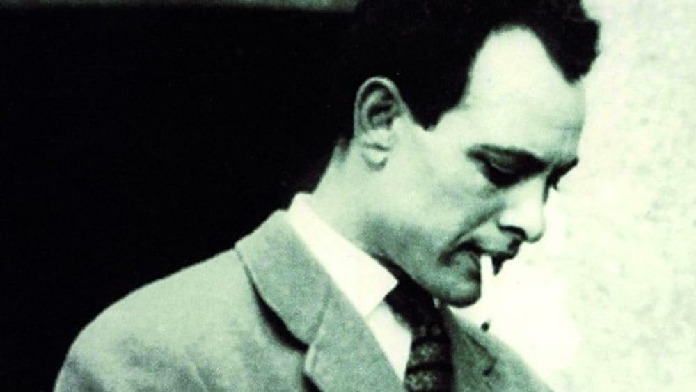 41°Anniversario dell'uccisione di Mario Francese, straordinario giornalista siciliano.