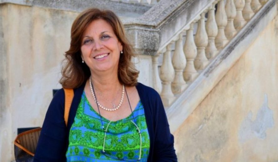 Ospedale di Ribera, 12 sindaci convocati in commissione Salute all'Ars