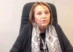 Processo  Saguto :  il Pm annuncia  di voler procedere contro altri magistrati per falsa testimonianza
