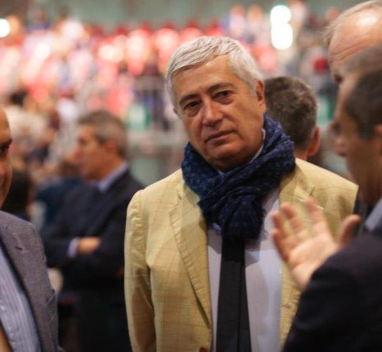 Inchieste :   Germanà quel commissario amico di Borsellino  che aveva capito i grandi affari tra politici e mafiosi trapanesi