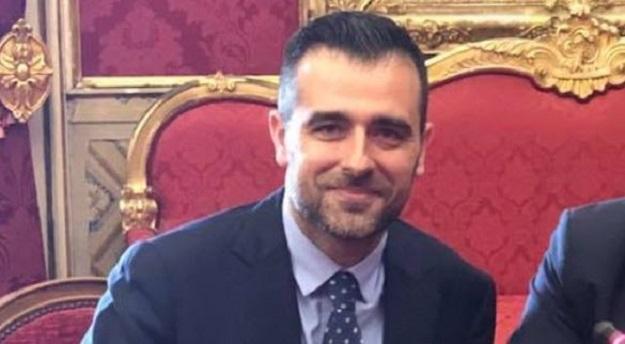 """Trasporti. Catalfamo """"Che fine hanno fatto le tratte sociali per la Sicilia con 25 milioni di euro stanziati?"""""""