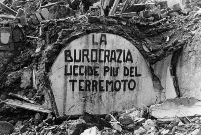Belice, il programma del 52esimo anniversario del sisma